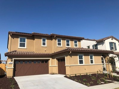 283 E Parco Avenue, Mountain House, CA 95391 - MLS#: 19075183