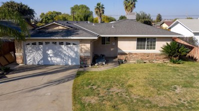 1300 2nd Street, Livingston, CA 95334 - #: 19075332