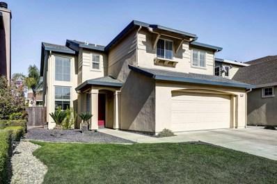 1137 Atherton Drive, Tracy, CA 95304 - MLS#: 19075419