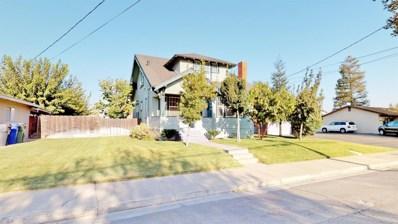 689 Alpha Road, Turlock, CA 95380 - MLS#: 19075529