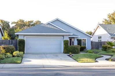 2557 Diamond Oaks Street, Stockton, CA 95206 - MLS#: 19075566