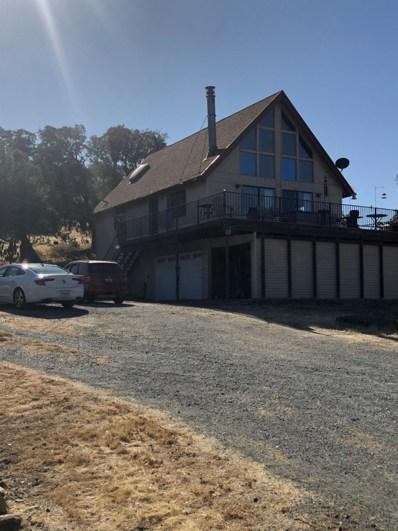 10083 E Banderilla Drive, La Grange Unincorp, CA 95329 - #: 19075639