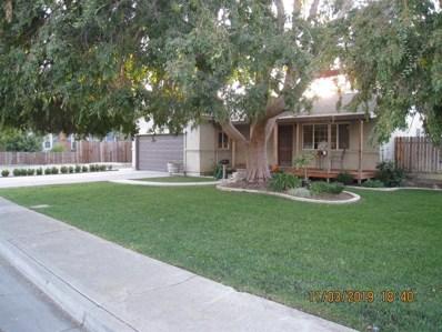 1018 California Avenue, Dos Palos, CA 93620 - MLS#: 19075692
