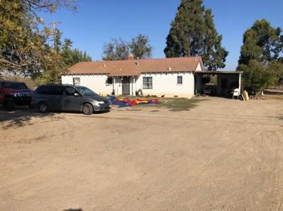 13148 Westside, Livingston, CA 95334 - #: 19075959