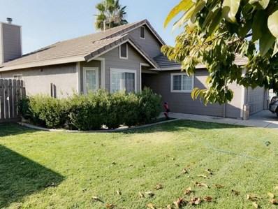 1240 E Linwood Avenue, Turlock, CA 95380 - MLS#: 19076064