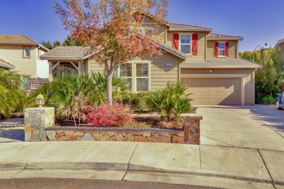 1521 Bayberry Lane, Tracy, CA 95376 - MLS#: 19076081
