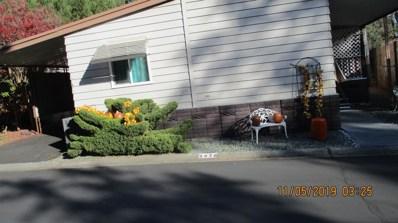 2978 Springview Lane, Placerville, CA 95667 - #: 19076402