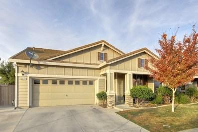 6828 Cordially Way, Elk Grove, CA 95757 - #: 19076415