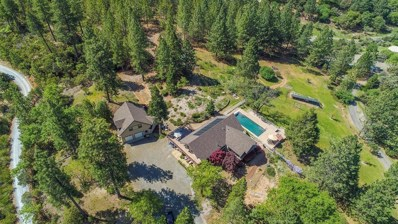 2100 Prosperity Lane, Placerville, CA 95667 - #: 19076494