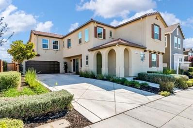 2306 Memory Lane, Tracy, CA 95377 - MLS#: 19076568