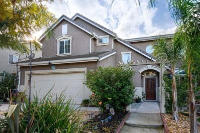 3915 Tropaz Lane, Tracy, CA 95377 - MLS#: 19076880