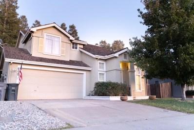 6520 Di Lusso Drive, Elk Grove, CA 95758 - #: 19076977