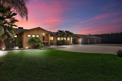 36 S Daubenberger Road, Turlock, CA 95380 - MLS#: 19077348