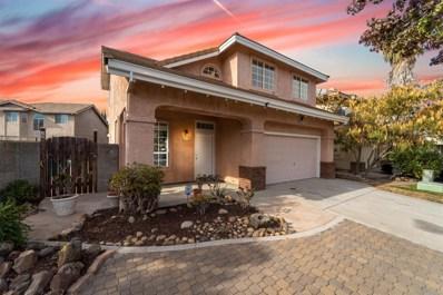 1507 Promenade Circle, Tracy, CA 95376 - MLS#: 19077351