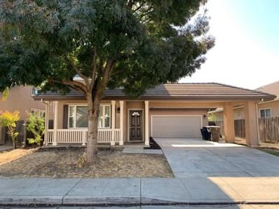 1340 Cherry Blossom Lane, Tracy, CA 95377 - MLS#: 19077367