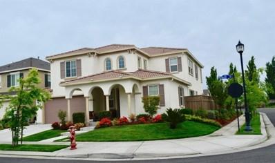 779 N Plumas Dr, Mountain House, CA 95391 - MLS#: 19077658