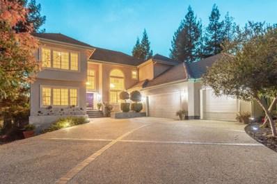 3250 Lago Vista Drive, El Dorado Hills, CA 95762 - #: 19077864