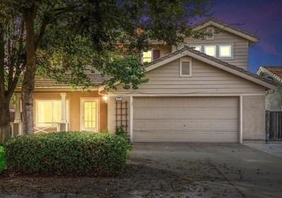 3721 Farnham Drive, Tracy, CA 95377 - MLS#: 19077979