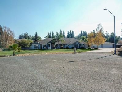 1555 Mesa Court, Merced, CA 95340 - MLS#: 19078143