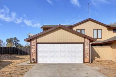 9328 Aizenberg Circle, Elk Grove, CA 95624 - #: 19078208