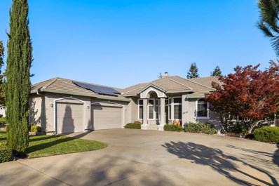 3031 Bridlewood Drive, El Dorado Hills, CA 95762 - #: 19078251