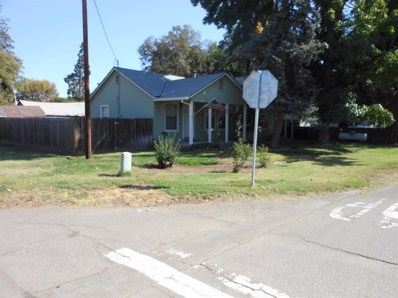 15994 3rd Street, Snelling, CA 95369 - #: 19078256