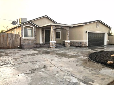 2801 Lemon Street, Stevinson, CA 95374 - #: 19078656