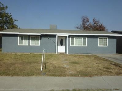 2772 Sharon Lane, Dos Palos, CA 93620 - MLS#: 19078678