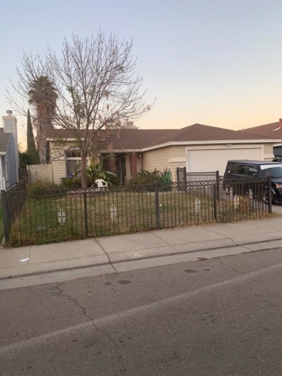 1837 Lever Boulevard, Stockton, CA 95206 - MLS#: 19079169