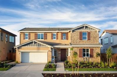 17598 Graceada Lane, Lathrop, CA 95330 - MLS#: 19079228