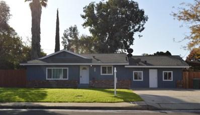 1660 Merced Avenue, Merced, CA 95341 - MLS#: 19079754