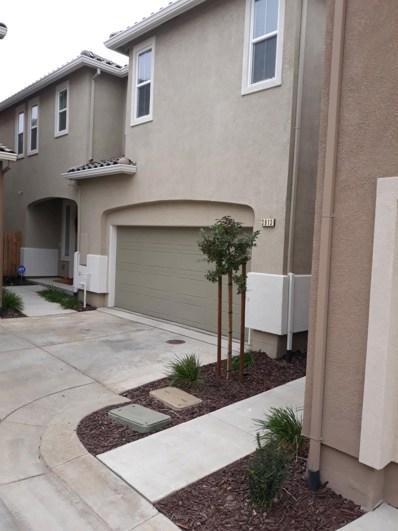 3913 Lookout Drive, Modesto, CA 95355 - MLS#: 19079755