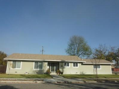 2410 Olive St, Dos Palos, CA 93620 - MLS#: 19079805