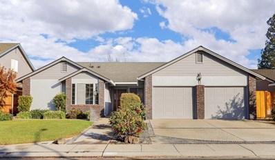 769 Nancy Drive, Ripon, CA 95366 - MLS#: 19080102