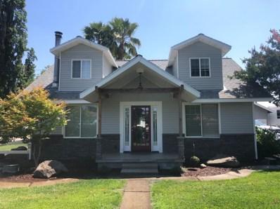 1228 Houser Lane, Modesto, CA 95351 - MLS#: 19080236