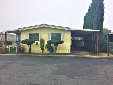 1200 Carpenter UNIT 101, Modesto, CA 95351 - MLS#: 19080639