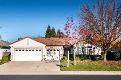 2715 Granite Park Lane, Elk Grove, CA 95758 - #: 19080752