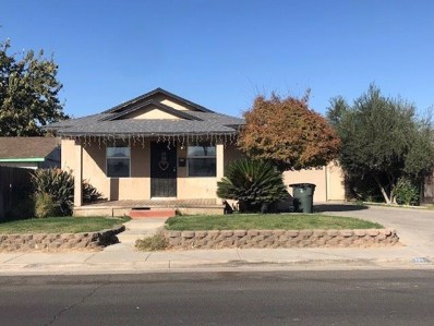 1233 A Street, Livingston, CA 95334 - #: 19081694