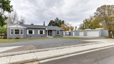 219 M Street, Patterson, CA 95363 - MLS#: 19081795
