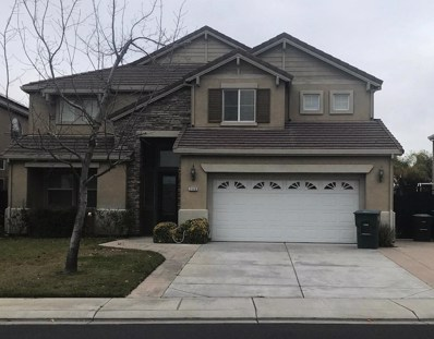 2098 Wisteria Place, Manteca, CA 95337 - MLS#: 19082889