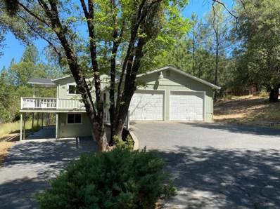 21810 Phoenix Lake Rd, Sonora, CA 95370 - MLS#: 20000019