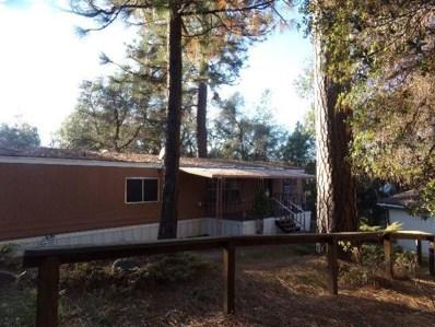 4420 Pleasant Valley Rd UNIT #96, Diamond Springs, CA 95619 - #: 20000033