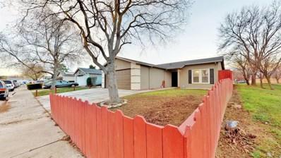 579 Logan Way, Patterson, CA 95363 - MLS#: 20000122
