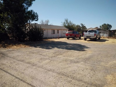 8400 W Stockton Boulevard, Elk Grove, CA 95758 - #: 20000795