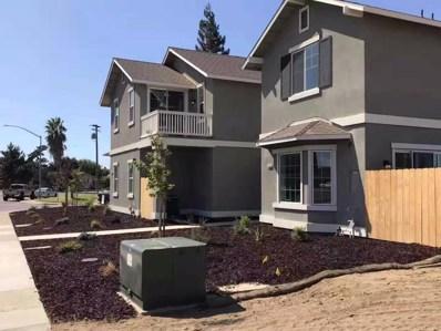 12356 Rose Way, Waterford, CA 95386 - MLS#: 20000911
