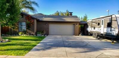 12795 Bonnie Brae Avenue, Waterford, CA 95386 - MLS#: 20001150