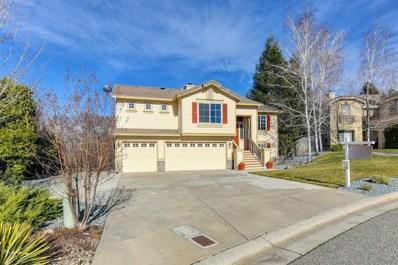 1023 Jasmine Cir, El Dorado Hills, CA 95762 - #: 20001541