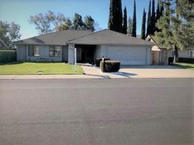 309 Oak Avenue, Ripon, CA 95366 - MLS#: 20001974