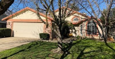 3 Coles Point Court, Sacramento, CA 95823 - #: 20001989