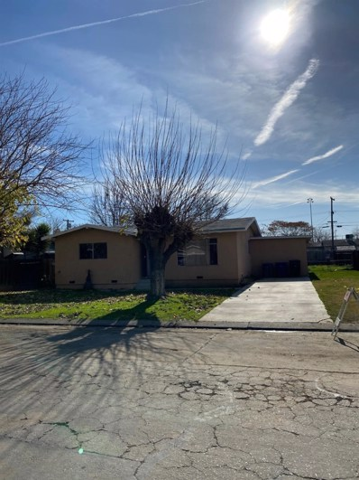 1786 W 8th Street, Merced, CA 95341 - MLS#: 20003019